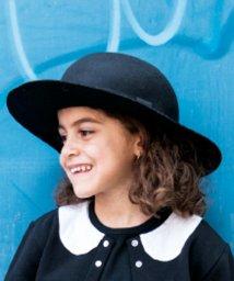 agnes b. ENFANT/AN42 E CHAPEAU  帽子/500571606