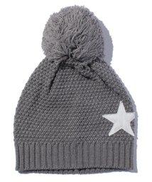 agnes b. ENFANT/GV28 E BONNET 帽子/500571609