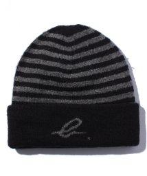 agnes b. ENFANT/LT15 E BONNET 帽子/500571610