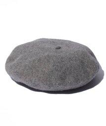 ROYAL PARTY/ウールベレー帽/500574194