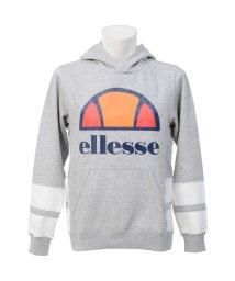 Ellesse/エレッセ/スウェットパーカ/500588723