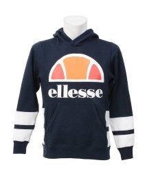 Ellesse/エレッセ/スウェットパーカ/500588724