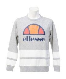 Ellesse/エレッセ/スウェットシャツ/500588725