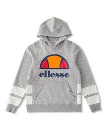 Ellesse/エレッセ/ビーニー/500588736