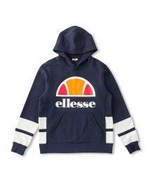 Ellesse/エレッセ/ビーニー/500588737