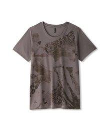 DANSKIN/ダンスキン/レディス/Tシャツ/500588756