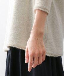 KAGURE/【予約】Nymphs Bracelet/500589744