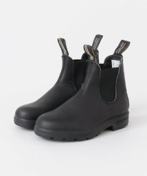URBAN RESEARCH DOORS/Blundstone SMOOTH LEATHER BOOTS/500589825