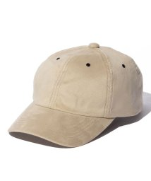 URBAN RESEARCH/【WAREHOUSE】PU 6PANEL CAP/500570106