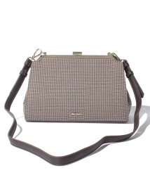 SMIR NASLI/Retro Modern Purse/500571446