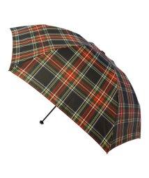 MACKINTOSH PHILOSOPHY(umbrella)/マッキントッシュフィロソフィー UV チェック Barbrella/500580194