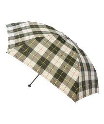 MACKINTOSH PHILOSOPHY/マッキントッシュフィロソフィー UV チェック Barbrella/500580195