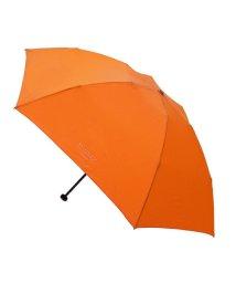 MACKINTOSH PHILOSOPHY/マッキントッシュフィロソフィー UV プレーン Barbrella/500580198