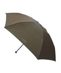 MACKINTOSH PHILOSOPHY(umbrella)/マッキントッシュフィロソフィー UV プレーン Barbrella/500580199