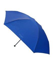 MACKINTOSH PHILOSOPHY/マッキントッシュフィロソフィー UV プレーン Barbrella/500580199