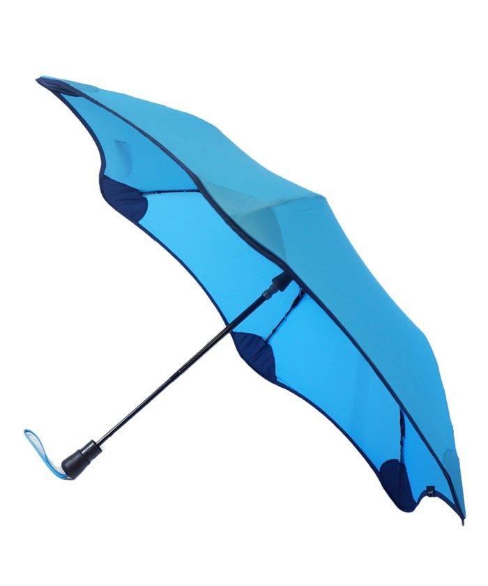 ブラント  XS_METRO(折傘)