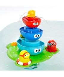 Yookidoo/ユーキッド噴水ボート/500588545
