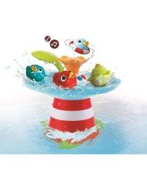 Yookidoo/ユーキッド あひるの噴水 ミュージカルレース/500588555