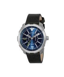 DIESEL/DIESEL(ディーゼル) 腕時計 DZ1787/500588845