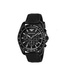 EMPORIO ARMANI/EMPORIOARMANI(エンポリオ・アルマーニ) 腕時計 AR6131/500588846