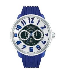 Tendence/TENDENCE(テンデンス) 腕時計 TY561003/500588848