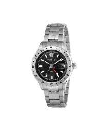 VERSACE/VERSACE(ウ゛ェルサーチ) 腕時計 V11020015/500588849