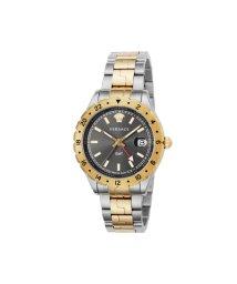 VERSACE/VERSACE(ウ゛ェルサーチ) 腕時計 V11040015/500588850