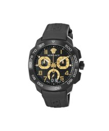 VERSACE/VERSACE(ウ゛ェルサーチ) 腕時計 VQC020015/500588851