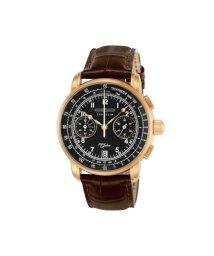 ZEPPELIN/ZEPPELIN(ツェッペリン) 腕時計 76762/500588854