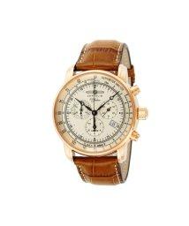 ZEPPELIN/ZEPPELIN(ツェッペリン) 腕時計 76805/500588855