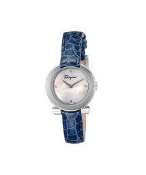 FERRAGAMO/Ferragamo(フェラガモ) 腕時計 FAP020016/500589160