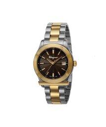FERRAGAMO/Ferragamo(フェラガモ) 腕時計 FF3290016/500589161