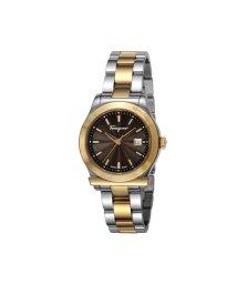 Salvatore Ferragamo/Ferragamo(フェラガモ) 腕時計 FF3300016/500589162