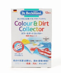 JOURNAL STANDARD/Dr.Beckman/ドクターベックマン: ColourDirt Collecter/500591299