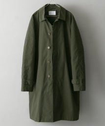 URBAN RESEARCH DOORS/【TVドラマ着用】3way Coat/500591654