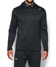 UNDER ARMOUR/アンダーアーマー/メンズ/UA REACTOR PULL OVER HOODIE/500592095