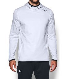 UNDER ARMOUR/アンダーアーマー/メンズ/UA REACTOR PULL OVER HOODIE/500592096