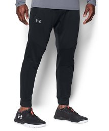 UNDER ARMOUR/アンダーアーマー/メンズ/UA REACTOR TAPERED PANT/500592098