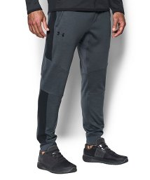 UNDER ARMOUR/アンダーアーマー/メンズ/UA REACTOR TAPERED PANT/500592099