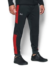 UNDER ARMOUR/アンダーアーマー/メンズ/UA REACTOR TAPERED PANT/500592100