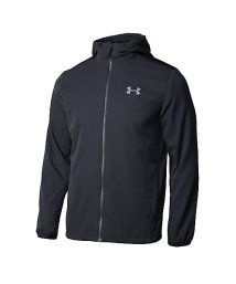 UNDER ARMOUR/アンダーアーマー/メンズ/UA INSULATED WARM UP JACKET/500592101