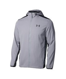 UNDER ARMOUR/アンダーアーマー/メンズ/UA INSULATED WARM UP JACKET/500592102