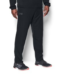UNDER ARMOUR/アンダーアーマー/メンズ/UA INSULATED WARM UP PANT/500592103