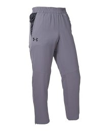 UNDER ARMOUR/アンダーアーマー/メンズ/UA INSULATED WARM UP PANT/500592104