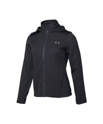 UNDER ARMOUR/アンダーアーマー/レディス/UA INSULATED WARM UP JACKET/500592127