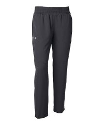 UNDER ARMOUR/アンダーアーマー/レディス/UA INSULATED WARM UP PANT/500592129