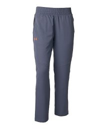 UNDER ARMOUR/アンダーアーマー/レディス/UA INSULATED WARM UP PANT/500592130