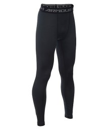 UNDER ARMOUR/アンダーアーマー/キッズ/UA CG ARMOUR LEGGING/500592178