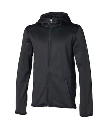 UNDER ARMOUR/アンダーアーマー/キッズ/UA REACTOR FULL ZIP/500592189