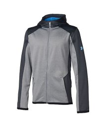 UNDER ARMOUR/アンダーアーマー/キッズ/UA REACTOR FULL ZIP/500592190